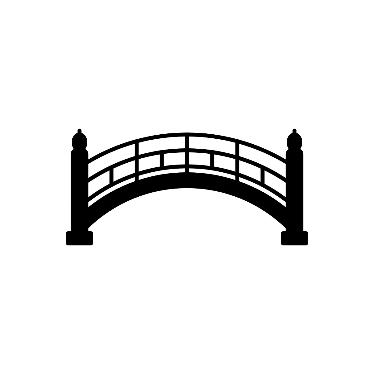 Dedicated Server Sandy Bridge to Savings.